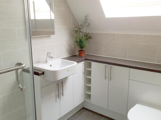 Bathroom Design Consultation 28 Images Bathroom Design Consultation Online Interior Design