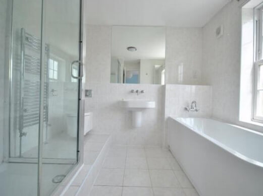 Bathroom Design Installations Papworth Cambourne
